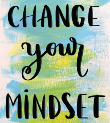 4 Mindset Shifts That Can Significantly Impact Your Health